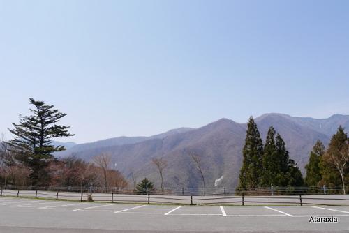 mitsumine_shrine (1)