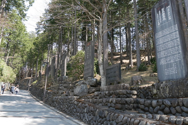 mitsumine_shrine (10)