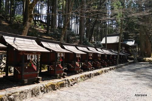 mitsumine_shrine (14)