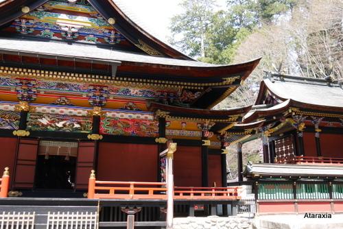 mitsumine_shrine (16)