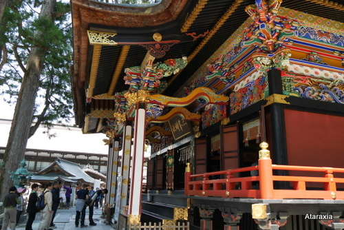 mitsumine_shrine (18)