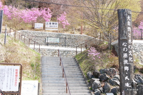 mitsumine_shrine (2)