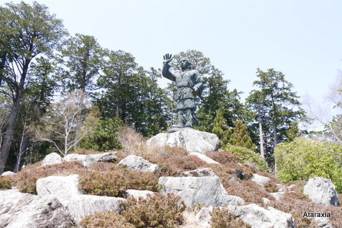 mitsumine_shrine (32)