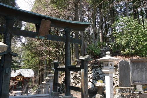mitsumine_shrine (36)