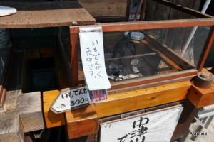 mitsumine_shrine (43)