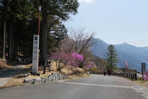 mitsumine_shrine (45)