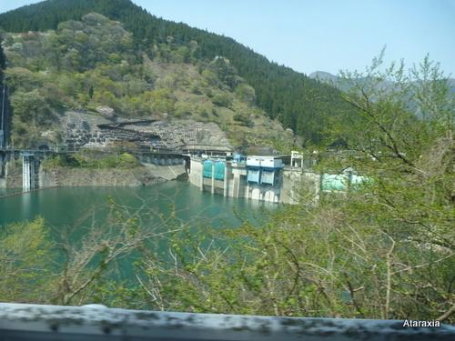 mitsumine_shrine (60)