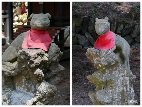 mitsumine_shrine (62)