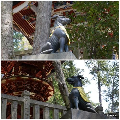 mitsumine_shrine (65)